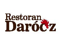Darocz