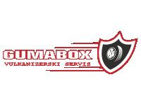 Gumabox