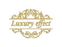 Luxury Effect
