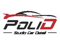 Polid