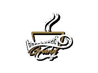 Grand Caffe