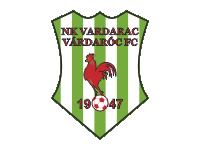 NK Vardarac